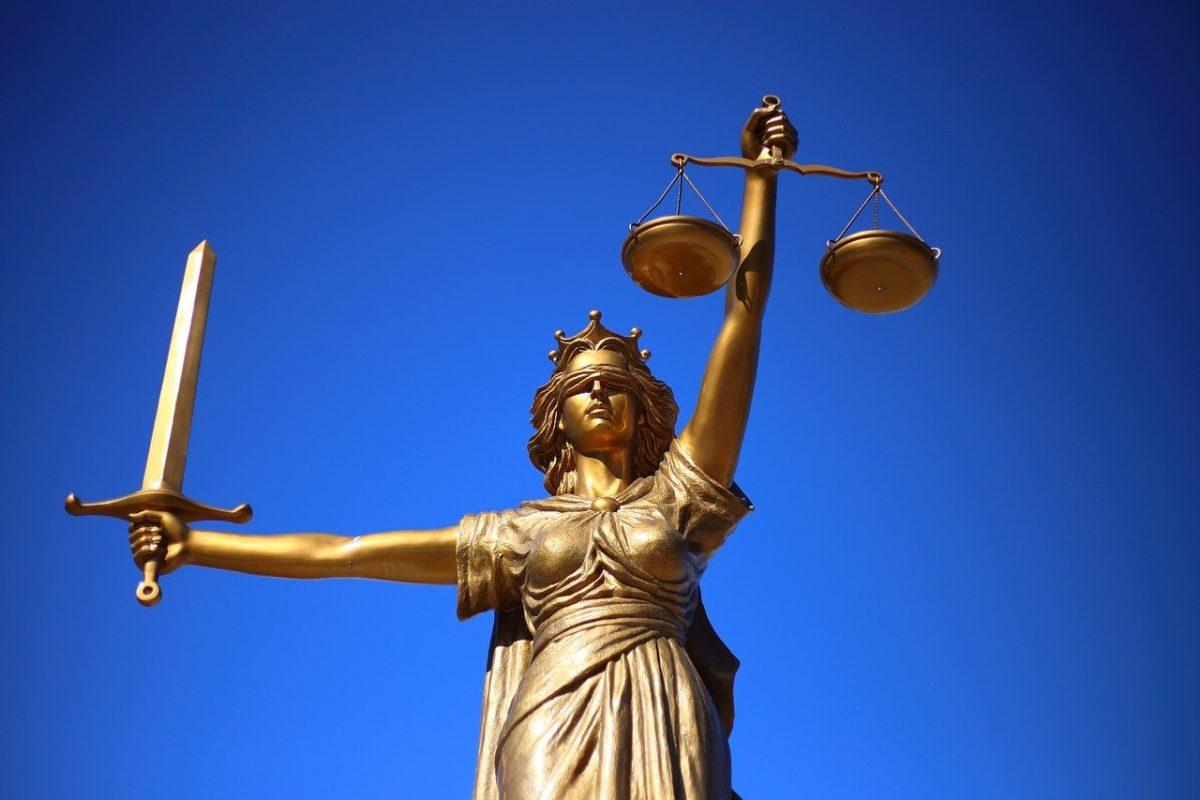 W czym umie nam wesprzeć radca prawny? W których sytuacjach i w jakich sferach prawa wspomoże nam radca prawny?